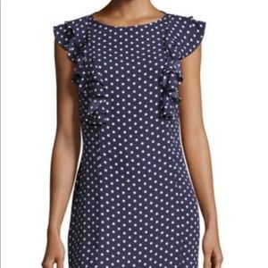 Dresses & Skirts - Never worn Donna Morgan dress